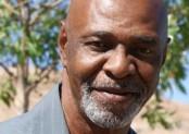 Veteran star Ji-Tu Cumbuka passes away at the age of 77
