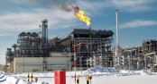 Russia upset by outside 'sabotage' of energy investments: Novak