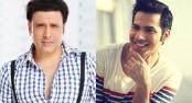 Varun Dhawan has moves like Govinda, says the Internet
