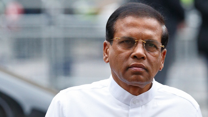 10 deals to be signed during Sri Lankan PM Sirisena's maiden visit