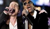 'See You Again' beats 'Gangnam Style'