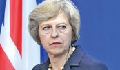 UK PM reaches out to rivals