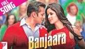 Salman is not my mentor: Katrina