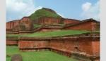 Storytellers needed  at heritage sites