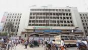 Bad loans soar in state banks for weak admin, monitoring