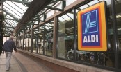 Tesco in pressure as German supermarket Aldi starts jobs expansion in UK