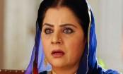 'Bajrangi Bhaijaan' actress sentenced to 2-year jail term