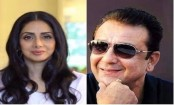 Sridevi and Sanjay Dutt to reunite after 25-year gap