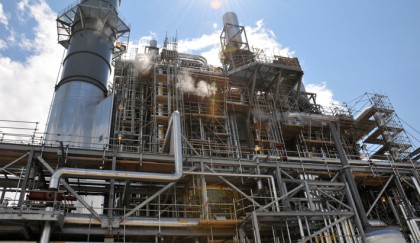 Local, int'l cos interested in LNG-based power plants | 2017-07-11