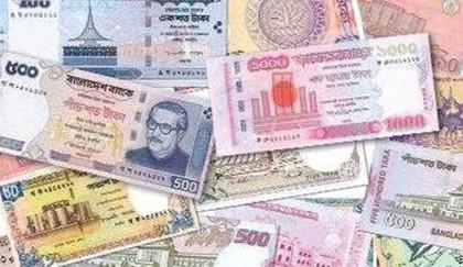 Classified loans  cross Tk 1.1trn