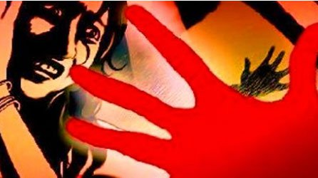 Savar 'gang-rape': Prime accused remanded