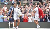 Nadal stunned by Muller in Wimbledon epic