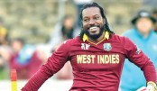 Rangpur Riders get  Gayle for BPL-5