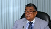 87pc people under safe water coverage: Mosharraf
