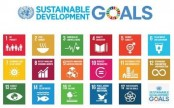 Tofail optimistic about achieving SDGs by 2030