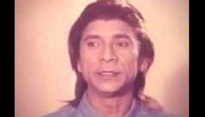 Comedian Dildar's 14th death anniv Thursday