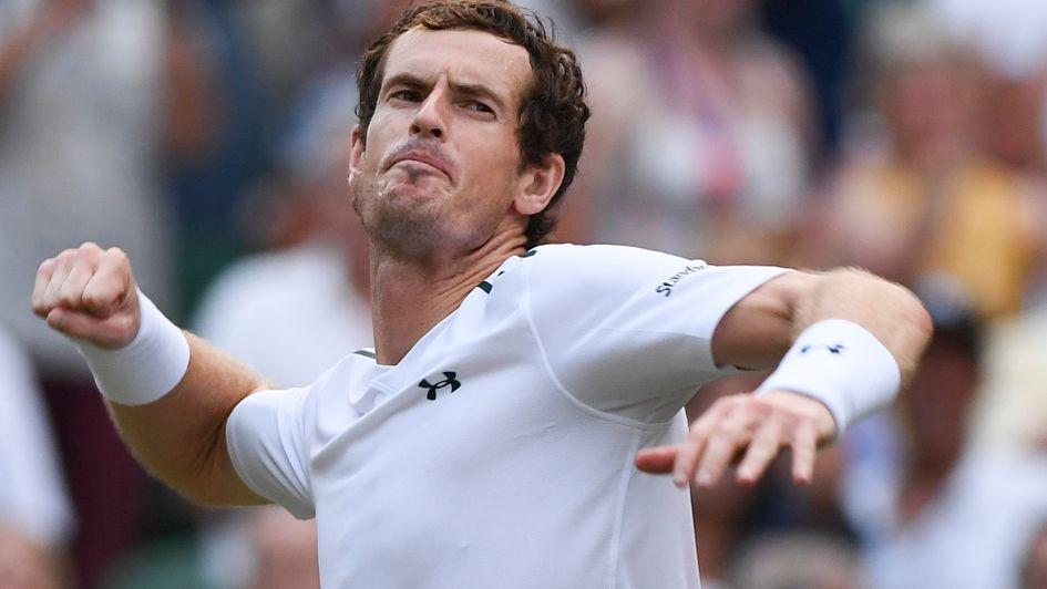 Djokovic considers a break from tennis after Wimbledon loss