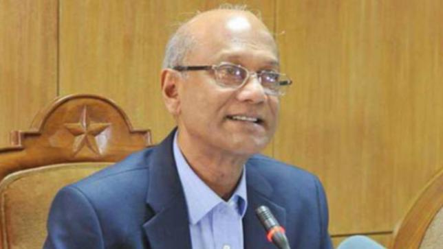 Nahid seeks joint efforts to end question paper leakage problem