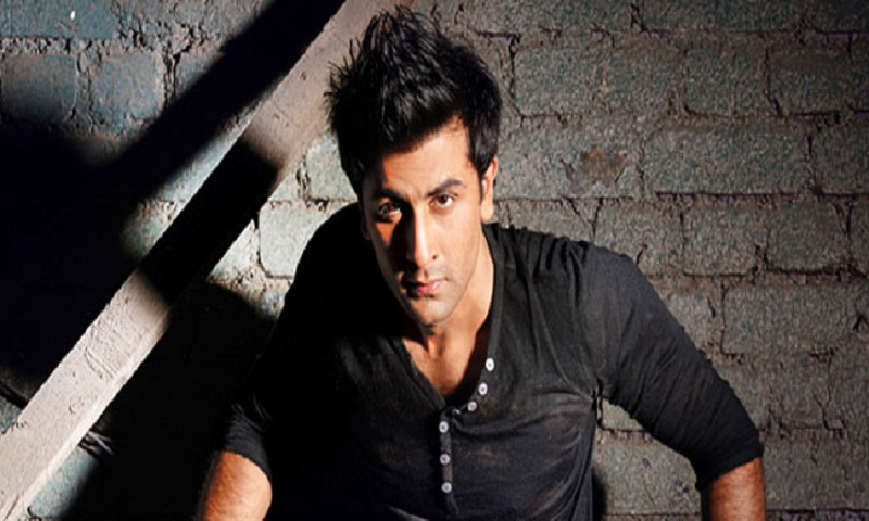 Ranbir Kapoor: Everybody should make money, not just producers
