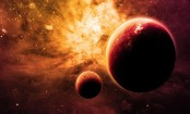 Smallest-ever star discovered