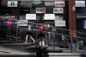 Bank of Korea upgrades South Korea's growth outlook