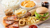 Western diet may up risk of chronic liver inflammation in males