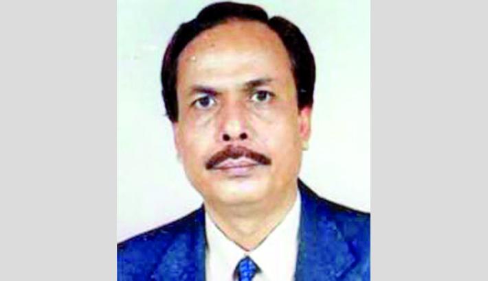 Justice Anwarul passes away