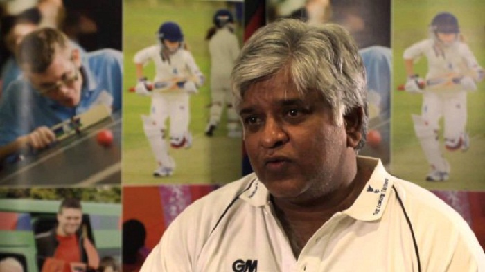 Ranatunga seeks probe into 2011 World Cup defeat