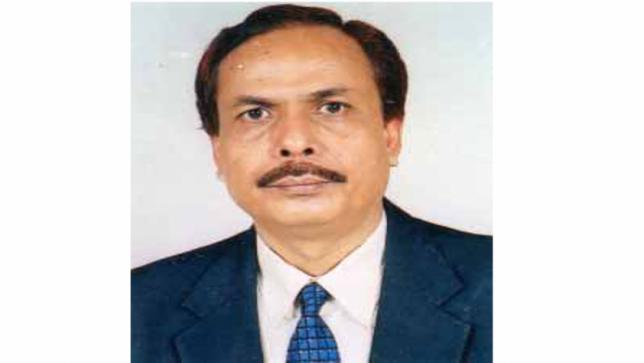 Justice Anwarul Haque laid to rest