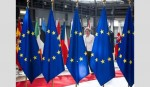 UK sets out Brexit bill to end EU membership