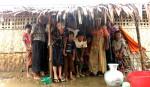 Bangladesh donates  US$ 530,000 for cyclone shelters in Rakhine