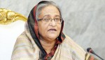 Govt to consider bank loan facility for cattle growers: PM