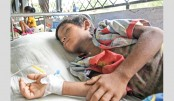 Six more children hospitalised with 'unknown disease'