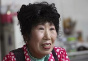 70-year-old YouTube hit redefining beauty in South Korea