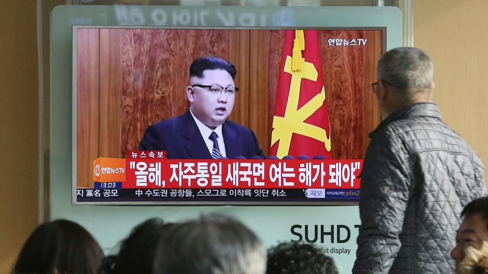 'North Korea likely has more plutonium than previously thought'