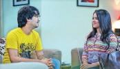 Astha, drama serial
