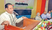 Play due role in country's development