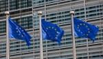 EU presses Bangladesh to conclude SOPs