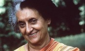 Extramarital affairs of Indira Gandhi revealed