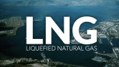 Deal with Qatar likely this month to import LNG