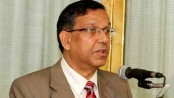 ICT-1 chairman to be appointed soon: Law Minister