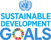 National action plan for SDGs by August