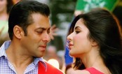 I was 18 when I met Salman and that is the most memorable thing: Katrina Kaif