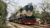 Derailment halts Dhaka's rail link with Khulna, Rajshahi