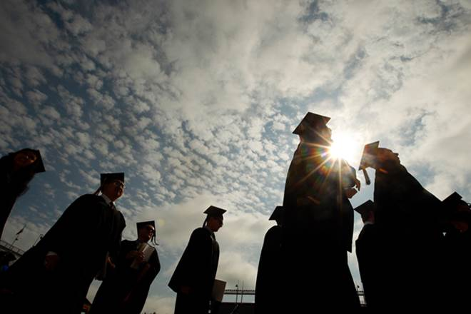 Indian students worry about physical safety in US: Survey
