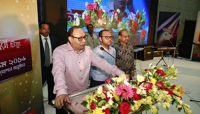 Bashundhara tissue daily production to rise to 1,000 tonnes in 5 years