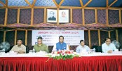 100pc electricity coverage in 460 upazilas by 2018: Nasrul
