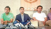 Abdul Awal Chowdhury criticises Mushfiq