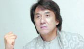 Coming to a Chinese cinema near you: Jackie Chan