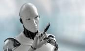 3D sense to help robots do household chores